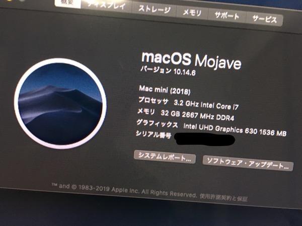 IMG 2155